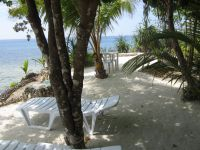 siquijor_resort002