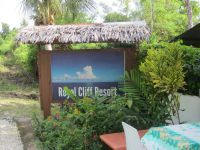 siquijor_resort0022
