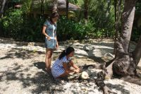 siquijor_resort018