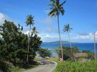 island-siquijor002