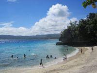 island-siquijor004
