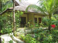 cottages_royal_cliff_resort001